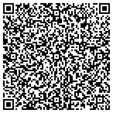 QR-код с контактной информацией организации Основа-Маркет, ООО
