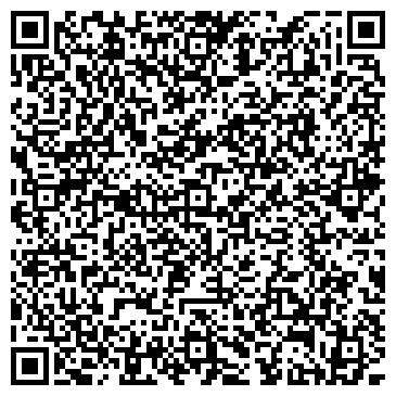 QR-код с контактной информацией организации Videoplus, Интернет-магазин
