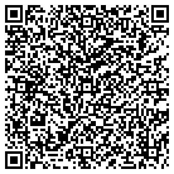 QR-код с контактной информацией организации ПротипожежТех, ЧП