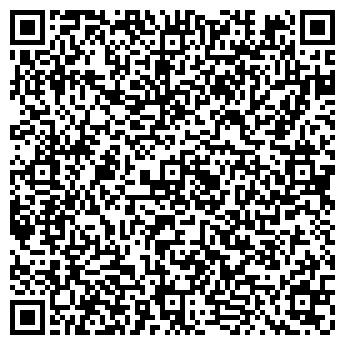 QR-код с контактной информацией организации Своя Фортеця, ЧП