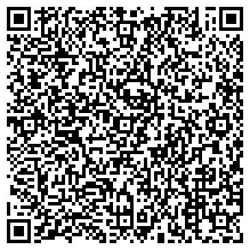 QR-код с контактной информацией организации ВО Овен, ООО