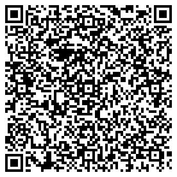 QR-код с контактной информацией организации ВСП-Украина, ООО