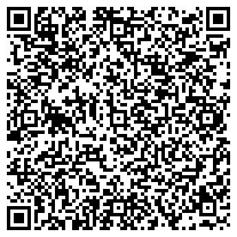 QR-код с контактной информацией организации Сандил, ООО