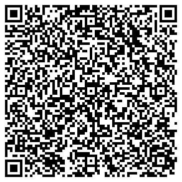 QR-код с контактной информацией организации Компания ВАИР, ООО