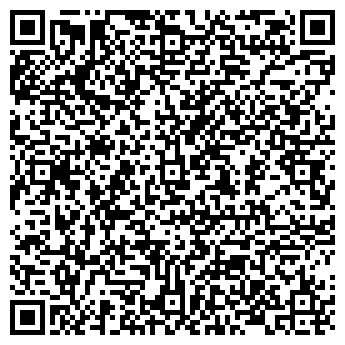 QR-код с контактной информацией организации Михайлик, ЧП