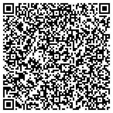 QR-код с контактной информацией организации УЧЕБНЫЙ ЦЕНТР ПРОФЕССИОНАЛЬНОГО ОБРАЗОВАНИЯ