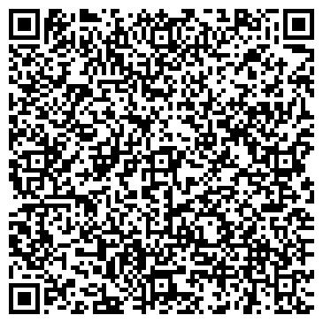 QR-код с контактной информацией организации Аларм Систем Украина, ТМ