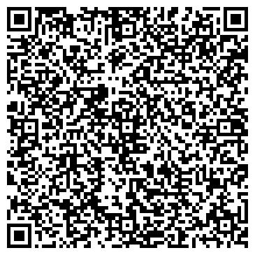QR-код с контактной информацией организации Весна, ЧП