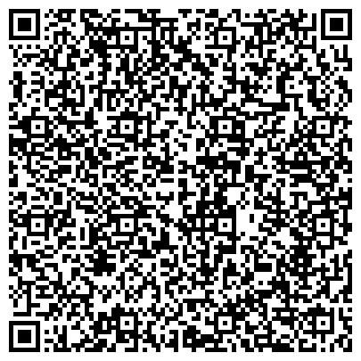 QR-код с контактной информацией организации Концымал О.В., ЧП (Мастерская Электросчётчиков)