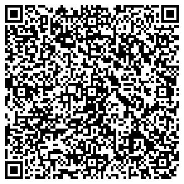QR-код с контактной информацией организации Смит охранные системы, ЧП (SMIT)
