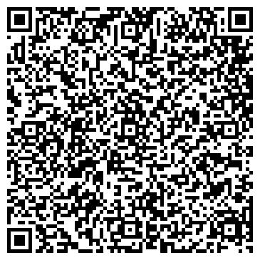 QR-код с контактной информацией организации Smartex (Смартекс), ЧП