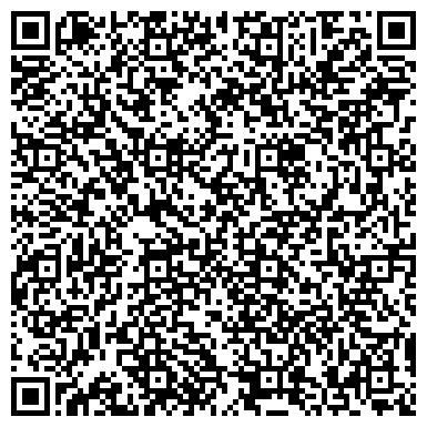 QR-код с контактной информацией организации ShopSV, (Шоп СВ), ЧП