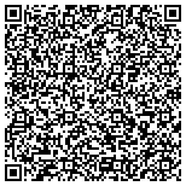 QR-код с контактной информацией организации Груп Л.Б.-Украина, Компания
