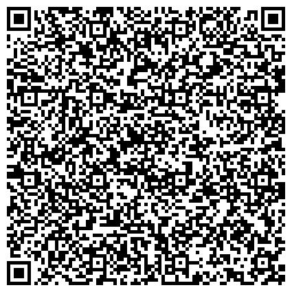 QR-код с контактной информацией организации Торгперспектива, ООО (переименован с Купянский литейный завод, ОАО)