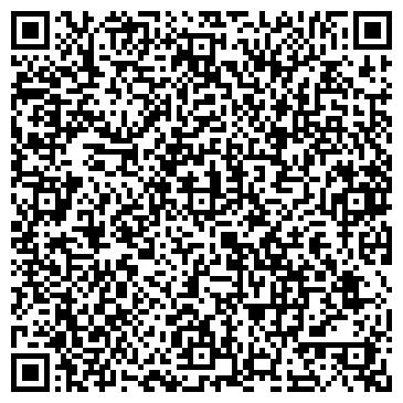QR-код с контактной информацией организации СТОРОНЫ СВЕТА КОМПАНИЯ