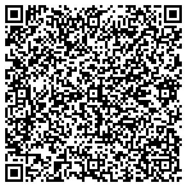 QR-код с контактной информацией организации Автоспектр, ЧП