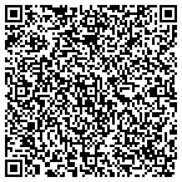 QR-код с контактной информацией организации Евросвет-Луганск, ООО