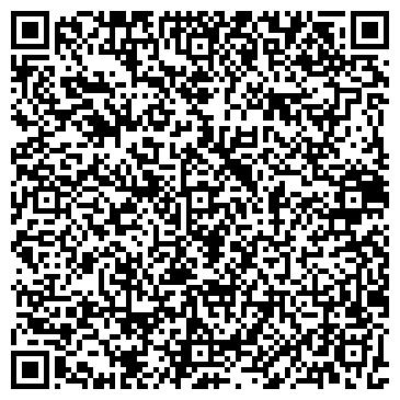 QR-код с контактной информацией организации АГИС-Центр, ООО