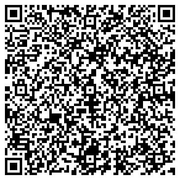 QR-код с контактной информацией организации Промгидропривод, ООО