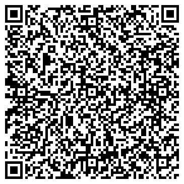 QR-код с контактной информацией организации Промдетальсервис, ООО