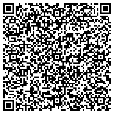 QR-код с контактной информацией организации Авто-Ворота (Avto-Vorota), ЧП