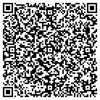 QR-код с контактной информацией организации Катран НПП, ООО
