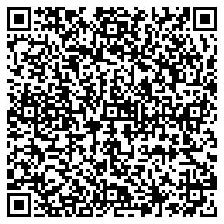 QR-код с контактной информацией организации Голд Мидл, ЧП Компания