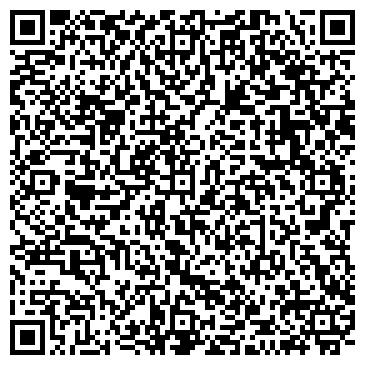QR-код с контактной информацией организации Инстромет, ООО