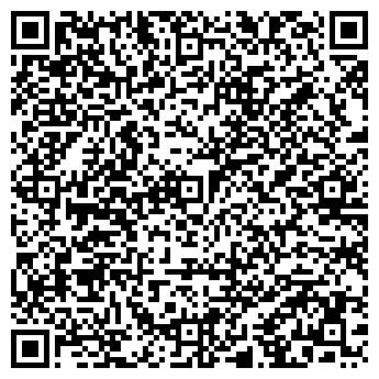 QR-код с контактной информацией организации Мищенко, ЧП