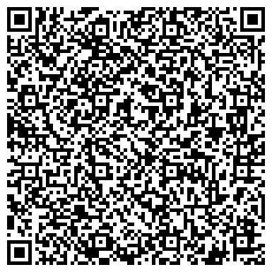 QR-код с контактной информацией организации Коммуникационные системы, Компания