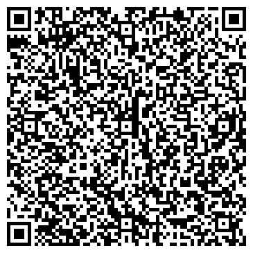 QR-код с контактной информацией организации Молдавизолит ТД, ООО