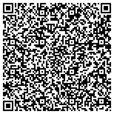 QR-код с контактной информацией организации Спортик (Sportik), ООО