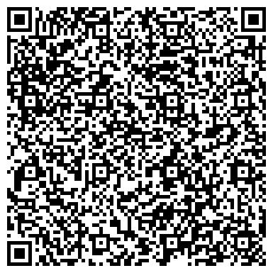QR-код с контактной информацией организации Копейка, ЧП ( Kopeika )