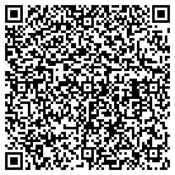 QR-код с контактной информацией организации Пневмат,ЧП