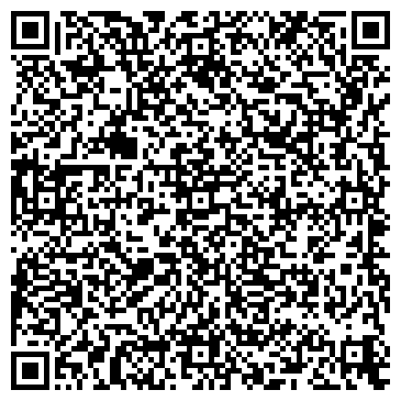 QR-код с контактной информацией организации ООО ООО «Океан Трейд»