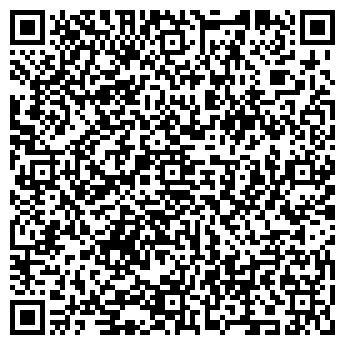 QR-код с контактной информацией организации Общество с ограниченной ответственностью ООО «УКРПОЖМОНТАЖ»