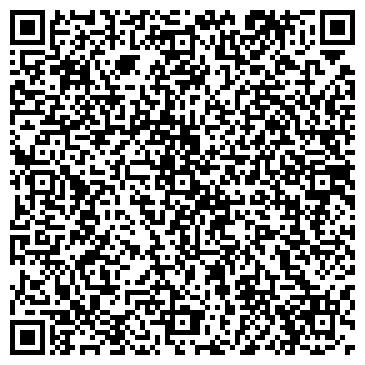 QR-код с контактной информацией организации Балкар,ЧП