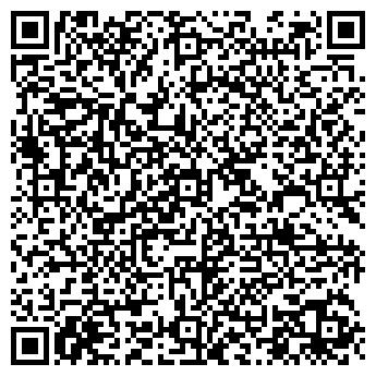 """QR-код с контактной информацией организации Частное предприятие ЧП """"Динистор"""""""
