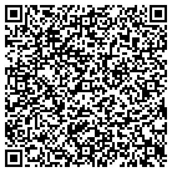 QR-код с контактной информацией организации Павлущенко, ЧП
