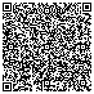 QR-код с контактной информацией организации Старсат, Компания