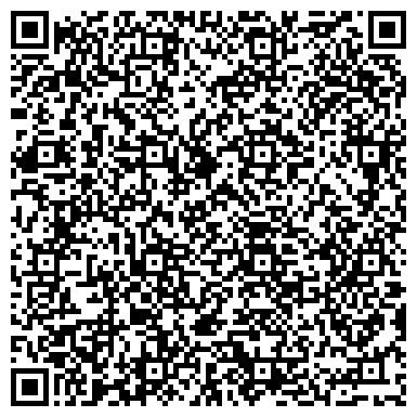 QR-код с контактной информацией организации Контрол систем,Компания (Control System)