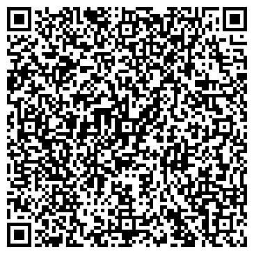 QR-код с контактной информацией организации Запаска, ЧП