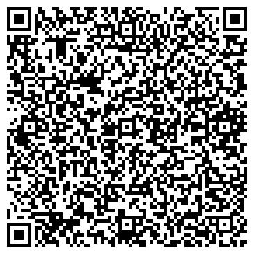 QR-код с контактной информацией организации CCTV Пост, СПД