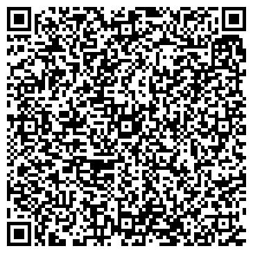 QR-код с контактной информацией организации Авто Лайф, ЧП (Avto life)