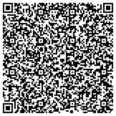 QR-код с контактной информацией организации Видеонаблюдение Интервижион , Компания (Intervision)