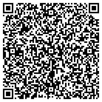QR-код с контактной информацией организации Толкачев, ЧП