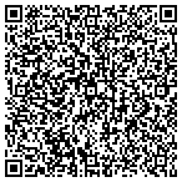 QR-код с контактной информацией организации Руденко В. Л., ФОП