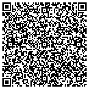 QR-код с контактной информацией организации ТПП Универсал Юг, ООО