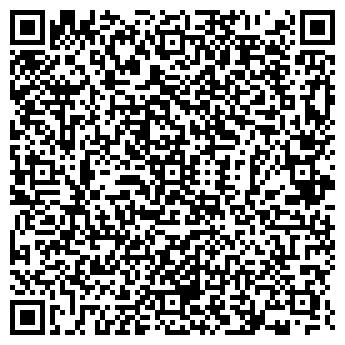 QR-код с контактной информацией организации Общество с ограниченной ответственностью ТОВ «Світенерго»