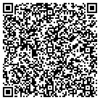 QR-код с контактной информацией организации Харченко, ЧП